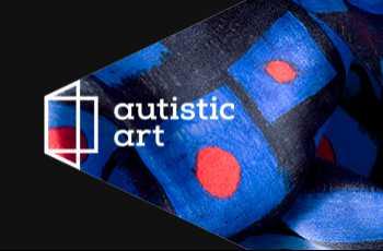 Autistic Art