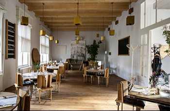 Dűlő Étterem és Bormúzeum