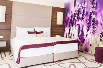 Ambient Hotel & AromaSPA****